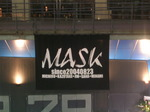 MASK in ZEPP.JPG